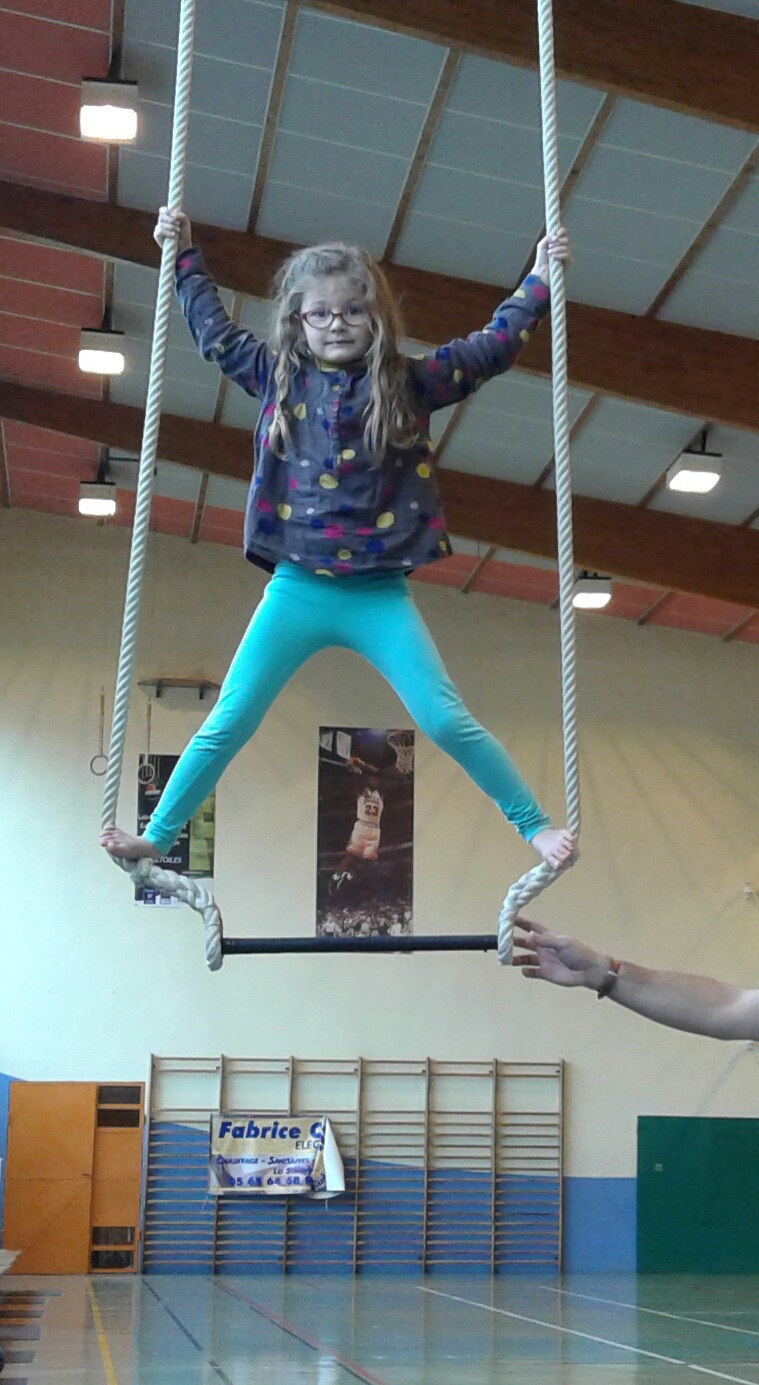 Trapeze capdenac (2)